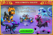 Oct-Nov 2020 HalloweenSales Popup