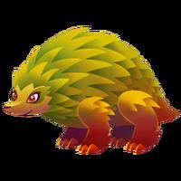 Harvest Hedgehog Adult.png