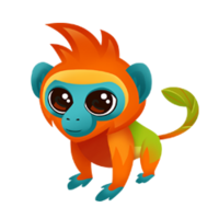 Solar Simian Baby.png