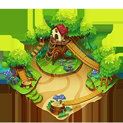 Adventure Grove