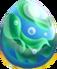 Ocean Ape Egg-0.png