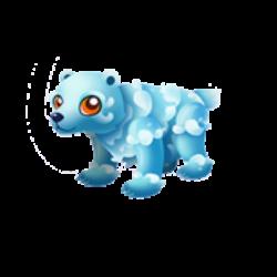 Aqua Ursa