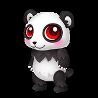 Petite Panda Juvenile.png