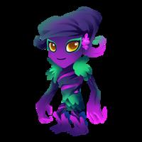 Trick-or-Treent Juvenile.png