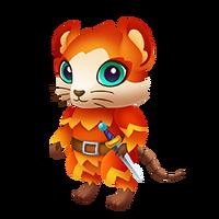 Mouseguard Juvenile.png