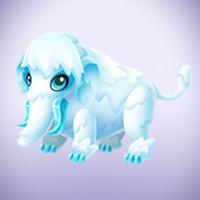 Blizzard Mammoth