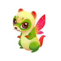 Fairy Ferret Baby.png