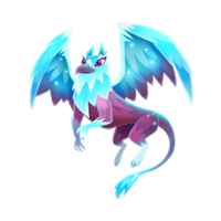 Glacial Griffin Adult.png
