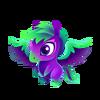 Aurora Pegasus Baby.png