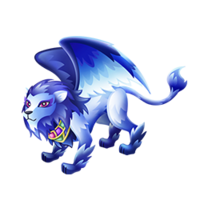 Sapphire Sphinx Adult.png