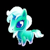Crystal Unicorn Baby.png