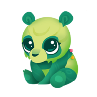 Pandaffodil Baby.png