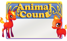 Animal count2.png