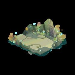 Earth Plateau.png