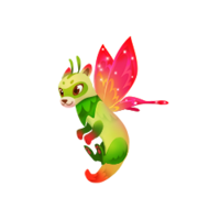 Fairy Ferret Juvenile.png
