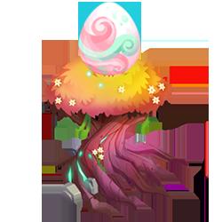 Seafoam Unicorn