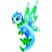 Aquatter Juvenile.png