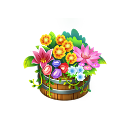 Flower Barrel.png