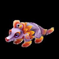 Heartvark Juvenile.png