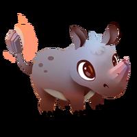 Rock Rhino Baby.png