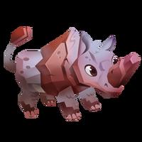 Rock Rhino Juvenile.png