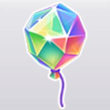 Brilliant Balloons