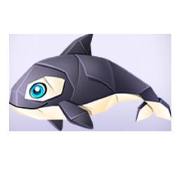 Orcagami