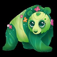 Pandaffodil Adult.png