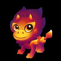 Demonkey Baby.png
