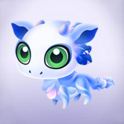 Flowermander