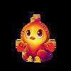 Cosmic Phoenix Baby.png