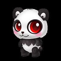 Petite Panda Baby.png