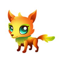 Autumn Equifox Baby.png