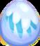 Snowy Egret Egg-0.png