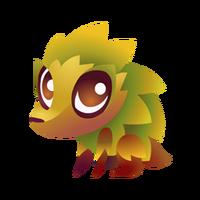 Harvest Hedgehog Baby.png