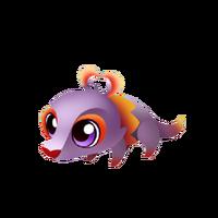 Heartvark Baby.png