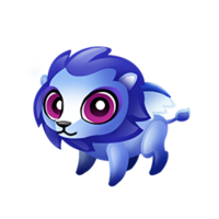 Sapphire Sphinx Baby.png