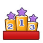 Leaderboard Icon.PNG