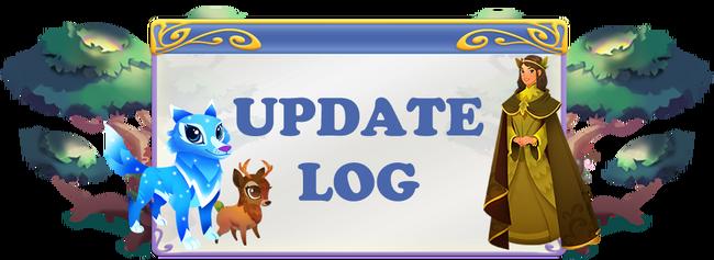 Update Log.png