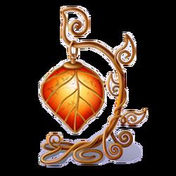 Leaf Lamp.png