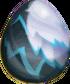 Egg Zinguin.png