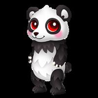 Petite Panda Adult.png