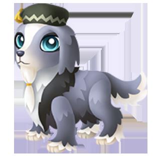 Dumbledog