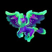 Aurora Pegasus Adult.png