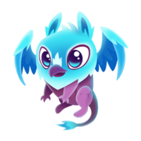 Glacial Griffin Baby.png