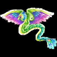 Quartz Quetzalcoatl Adult.png