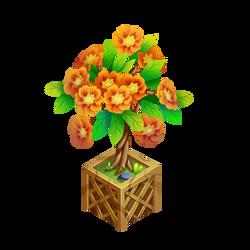 Flower Bush.png