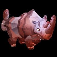 Rock Rhino Adult.png