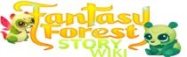 Fantasy Forest Story Wiki