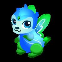 Aquatter Baby.png